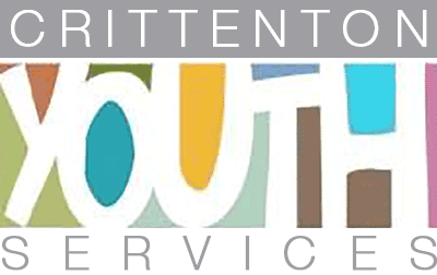 Adaptive Telehealth Customer Crittenton Youth Services