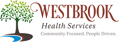 Adaptive Telehealth Customer Westbrook Health Services
