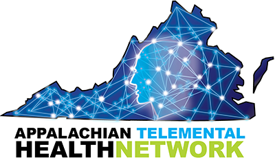 Appalachian Telemental Health Network