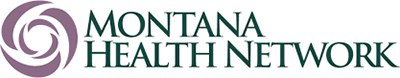 Adaptive Telehealth Customer Montana Health Network