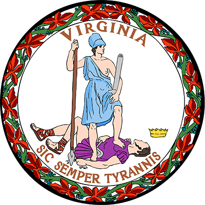 Adaptive Telehealth Customer State of Virginia