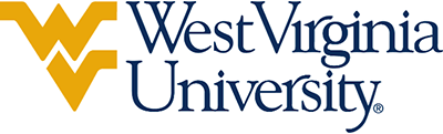 Adaptive Telehealth Customer West Virginia University